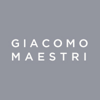 Giacomo Maestri